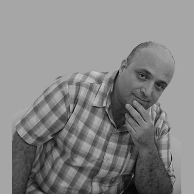 Yaron Ronen